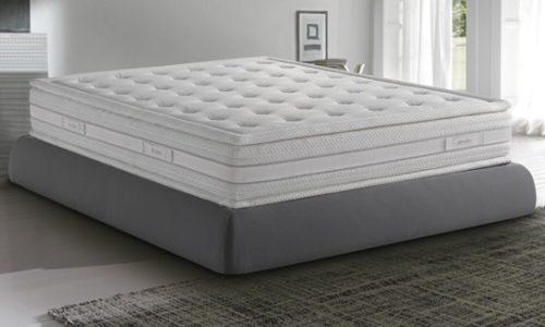 Dorelan Materasso Origin Comfort-Suite linea Myform HD