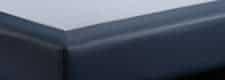 Dorelan Tender H16, linea Sommier