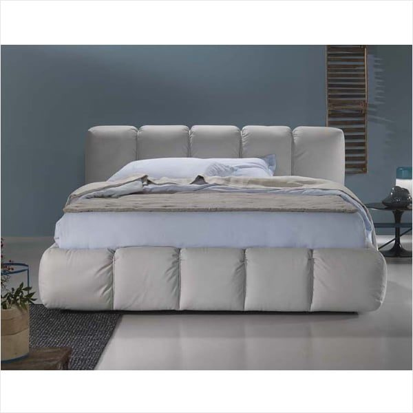 letto-matrimoniale-2-Soft-Nest-2.0-jpeg
