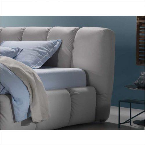 letto-matrimoniale-3-Soft-Nest-2.0-jpeg