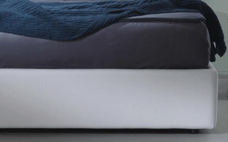 Cape visani materassi e letti