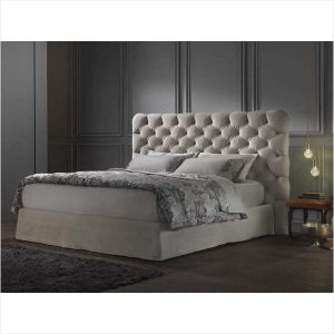 letto-matrimoniale-Howard-1