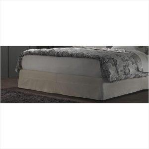 letto-matrimoniale-Howard-2