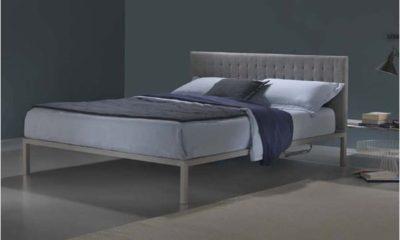 letto-matrimoniale-Hypnos-1