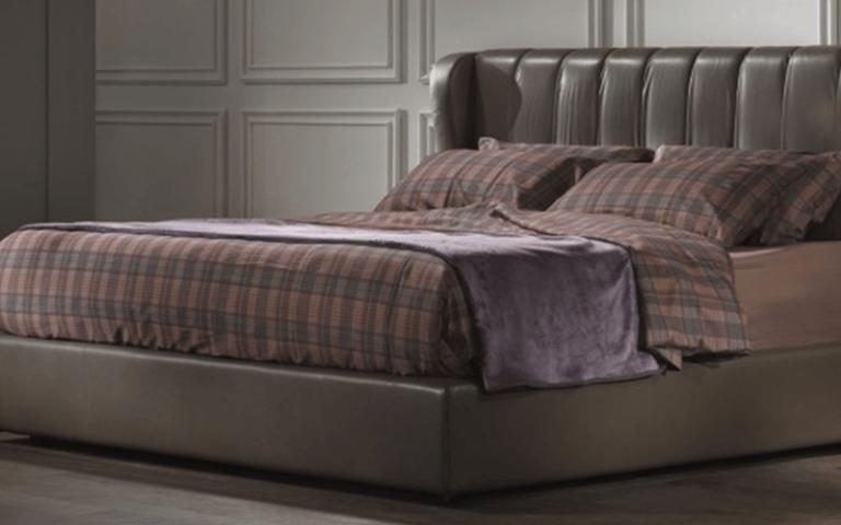 Kronburg visani materassi e letti