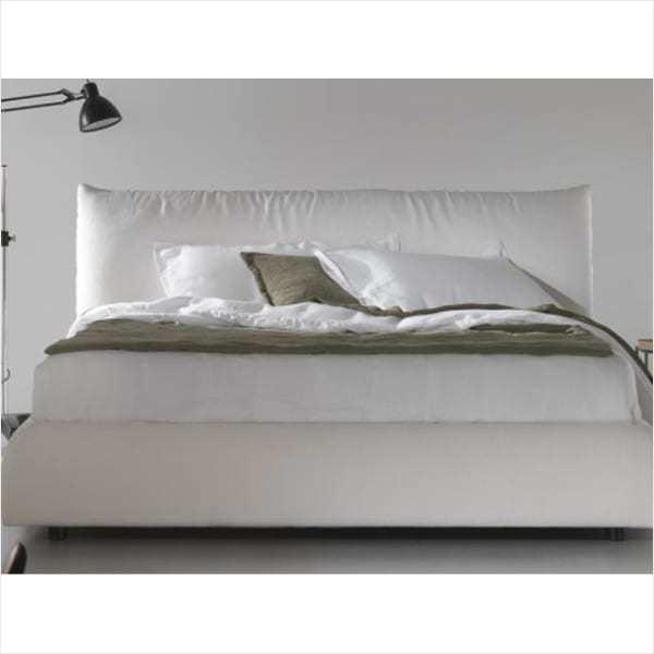 letto-matrimoniale-Pillow-2