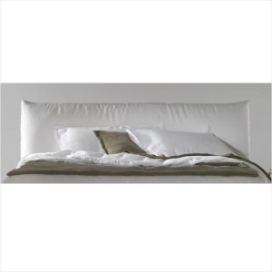 letto-matrimoniale-Pillow-3