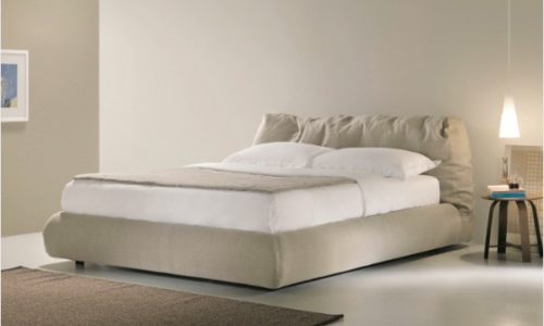 letto-matrimoniale-Sharpei-Box-1
