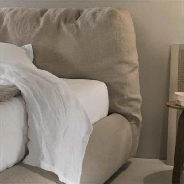 letto-matrimoniale-Sharpei-Box-3