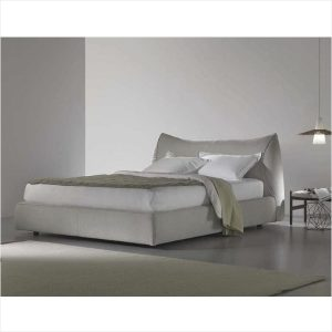 letto-matrimoniale-Smooth