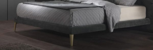 letto matrimoniale Windsor