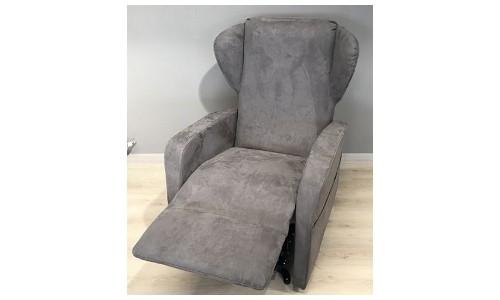 Poltrone Relax Proprietà - Visani materassi e letti