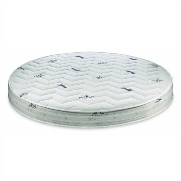 roundwaterlily-matersasso-idormibene