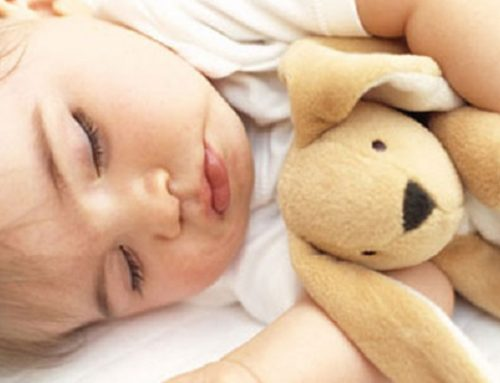 Giornata Mondiale del sonno 17 marzo 2017