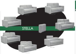Stella Sietema Evolution